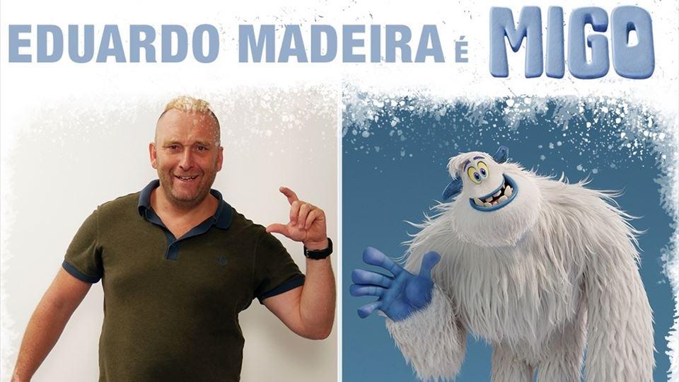 EDUARDO MADEIRA_MIGO