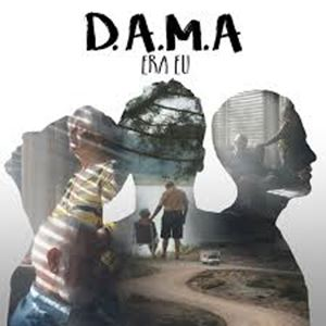 D.A.M.A - ERA EU