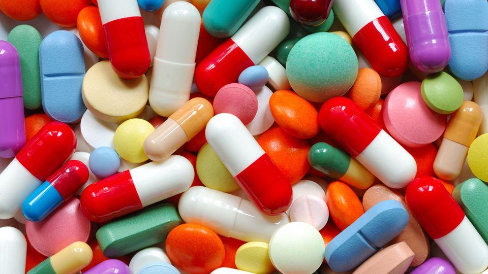 Histórias hilariantes na farmácia
