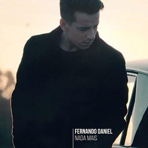 FERNANDO DANIEL - NADA MAIS