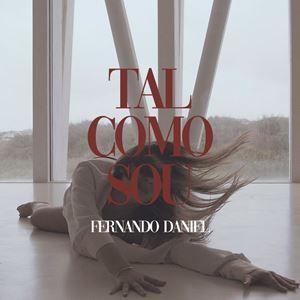 FERNANDO DANIEL - TAL COMO SOU