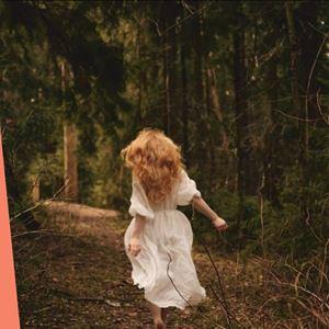 Ana Gomes Living: top 5 formas de estarmos mais perto da natureza