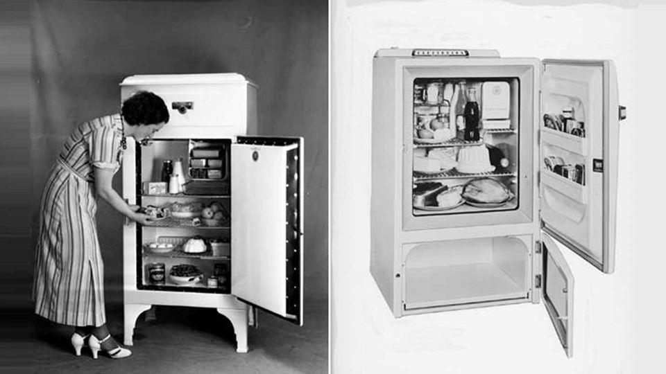 frigorifico-