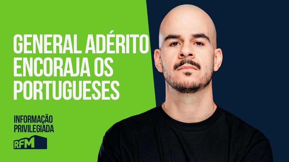 Luís Franco-Bastos: General Ad...