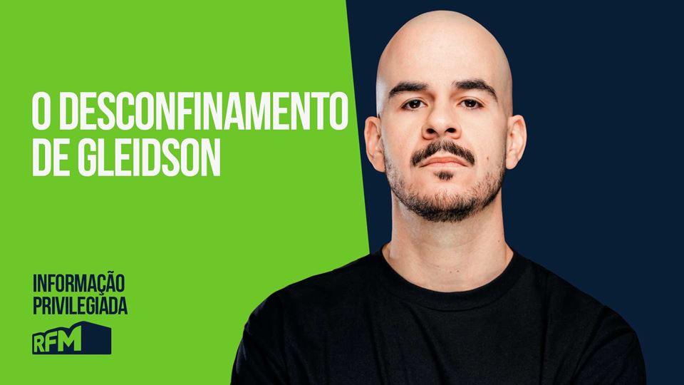 Luís Franco-Bastos: O desconfi...