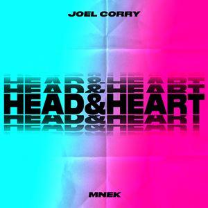 Joel Corry Feat. Mnek