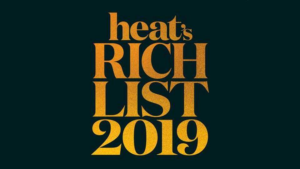 heat-rich-list-2019