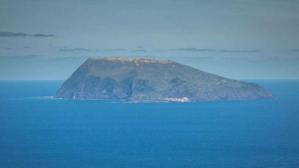 Esta é a única região portugue...