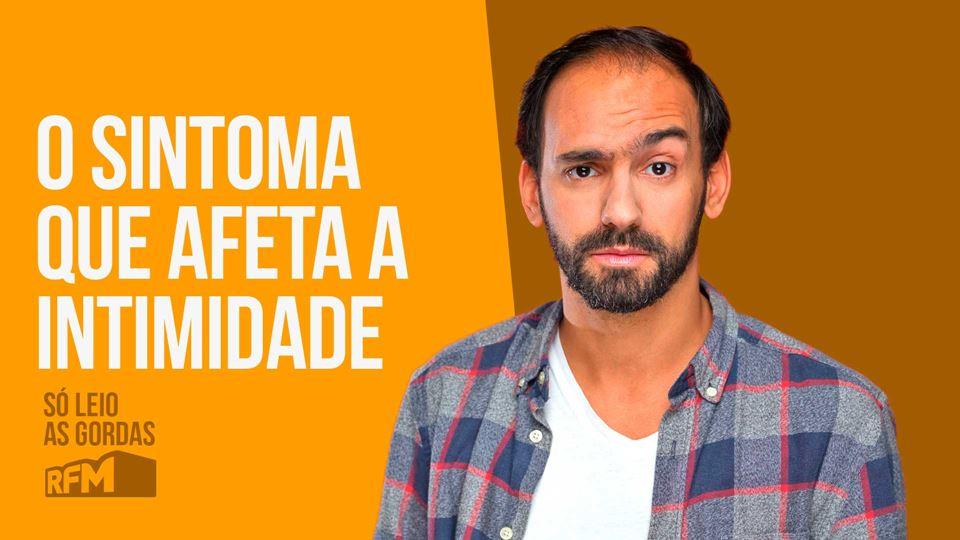 Duarte Pita Negrão: O sintoma ...