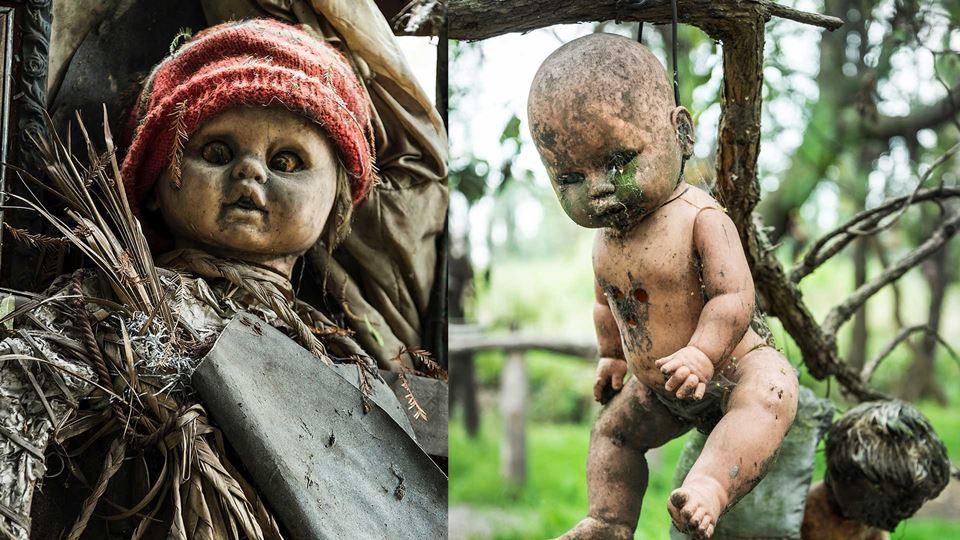 island-of-the-dolls-2
