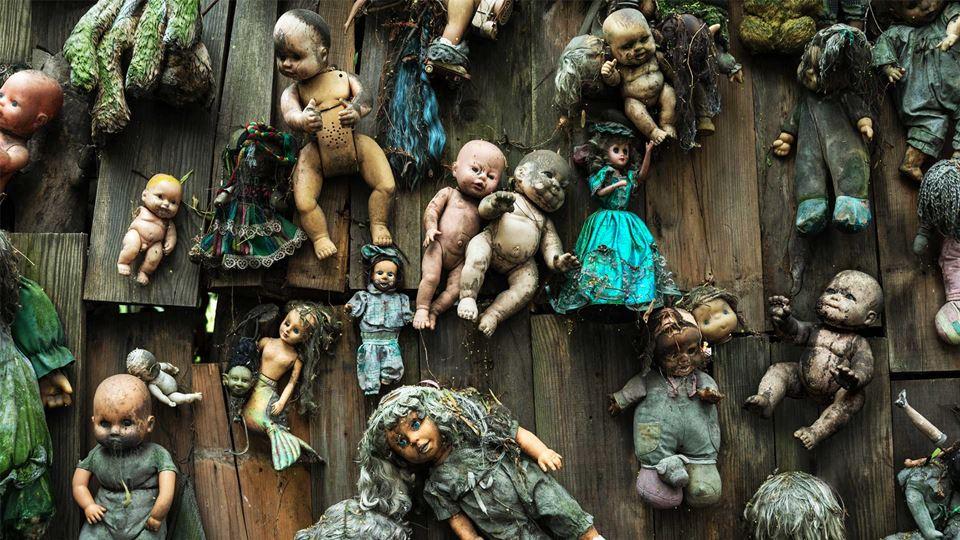 island-of-the-dolls-4jpg
