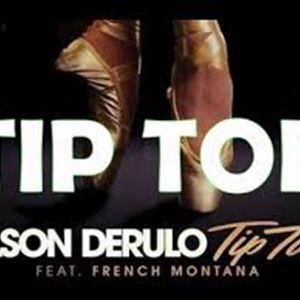 Jason Derulo Feat. French Montana