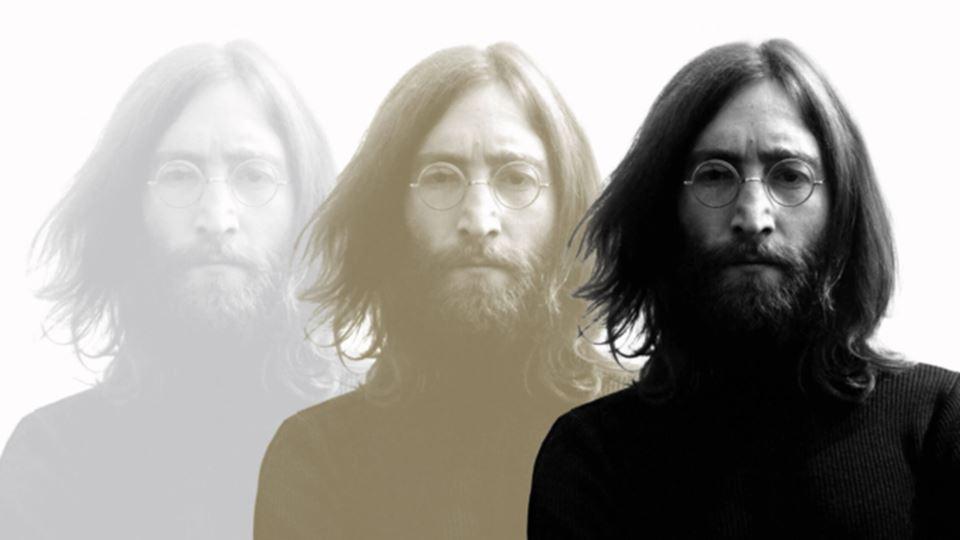 Nos 80 anos de John Lennon, Pa...