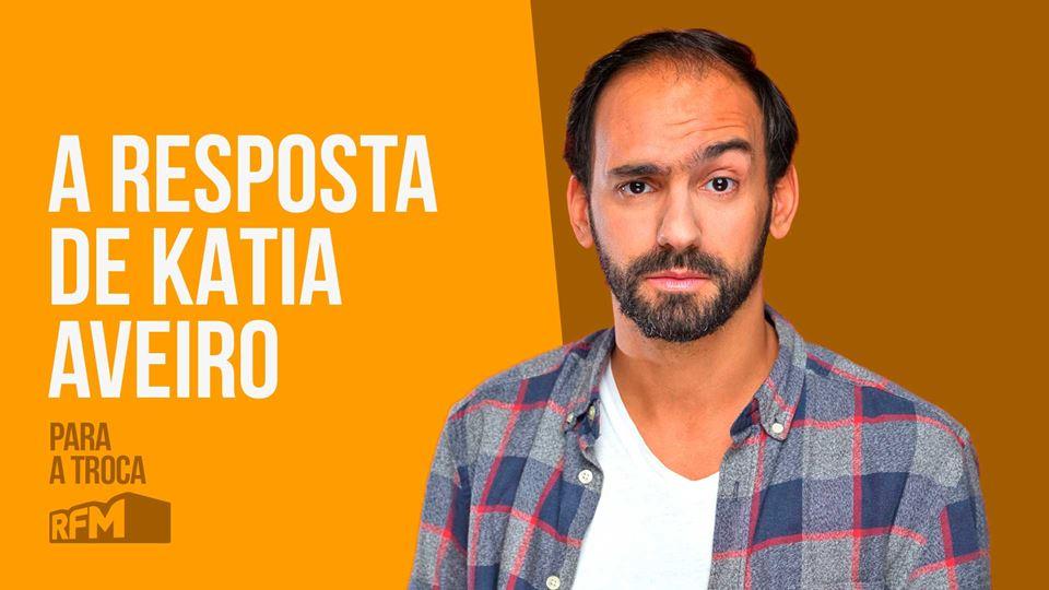 Duarte Pita Negrão: a resposta...