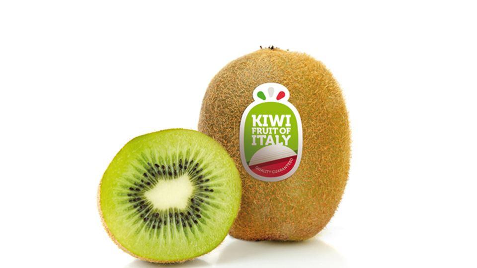 Kiwi_fruit_of_italy