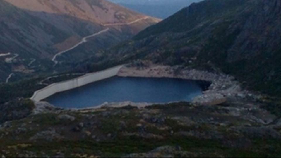 Há um Loch Ness… à portuguesa!?