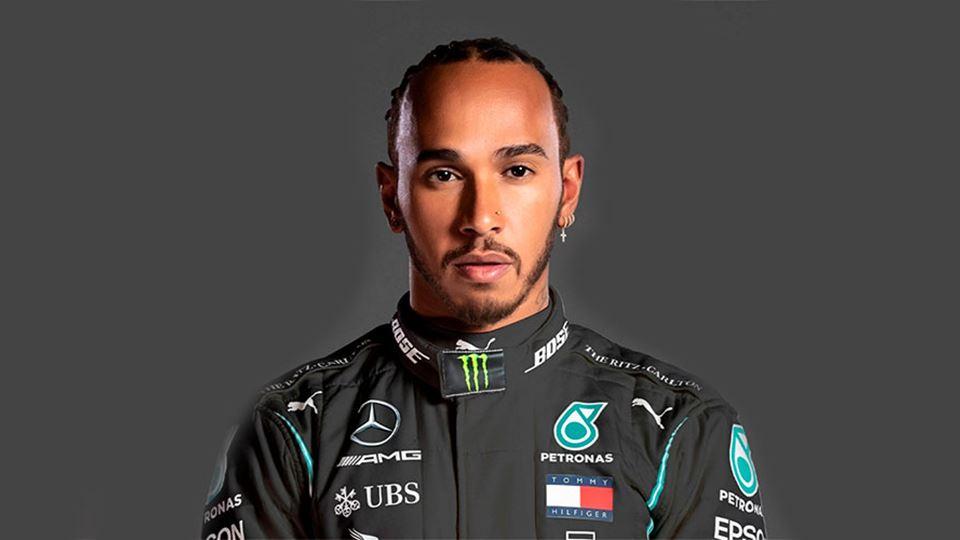 24 anos depois, a Fórmula 1 es...