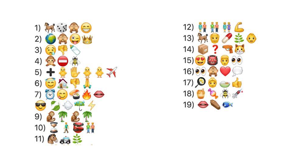 lista-dos-emojis