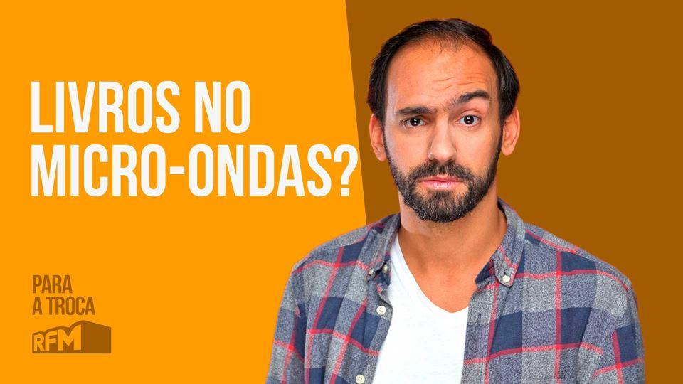 Duarte Pita Negrão: Livros no ...
