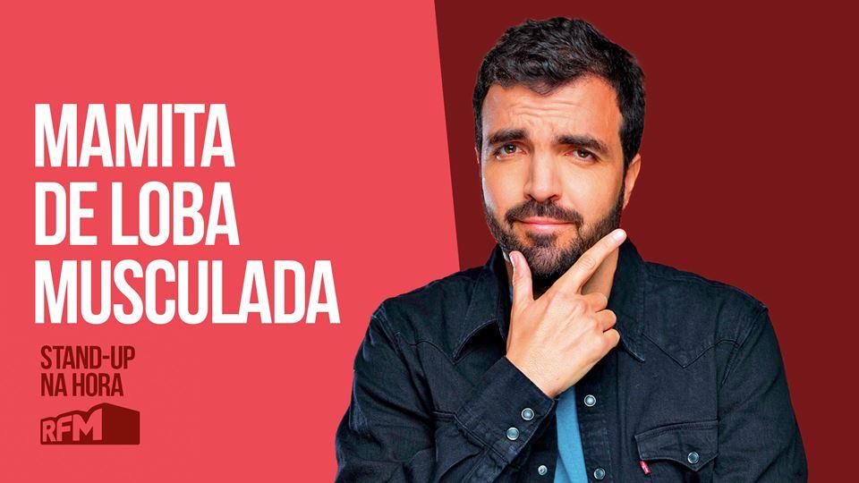 Salvador Martinha: Mamita de L...