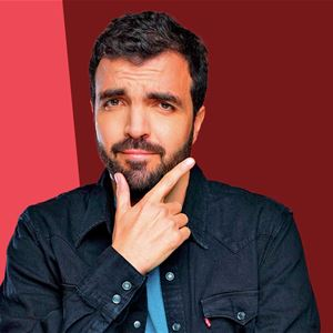 Salvador Martinha: ONDE ANDA O MARCE.....A DONA LURDES?