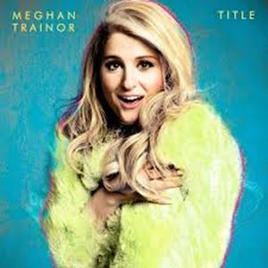 MEGHAN TRAINOR [+] JOHN LEGEND - LIKE IM GONNA LOSE YOU