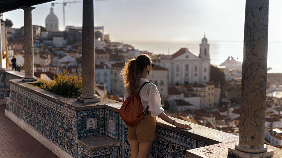 Portugal é eleito um dos 10 me...