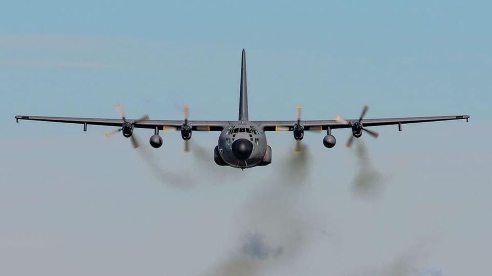 Aviões da Força Aérea Portugue...