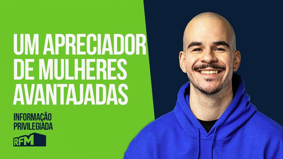 Luis Franco-Bastos: Um aprecia...