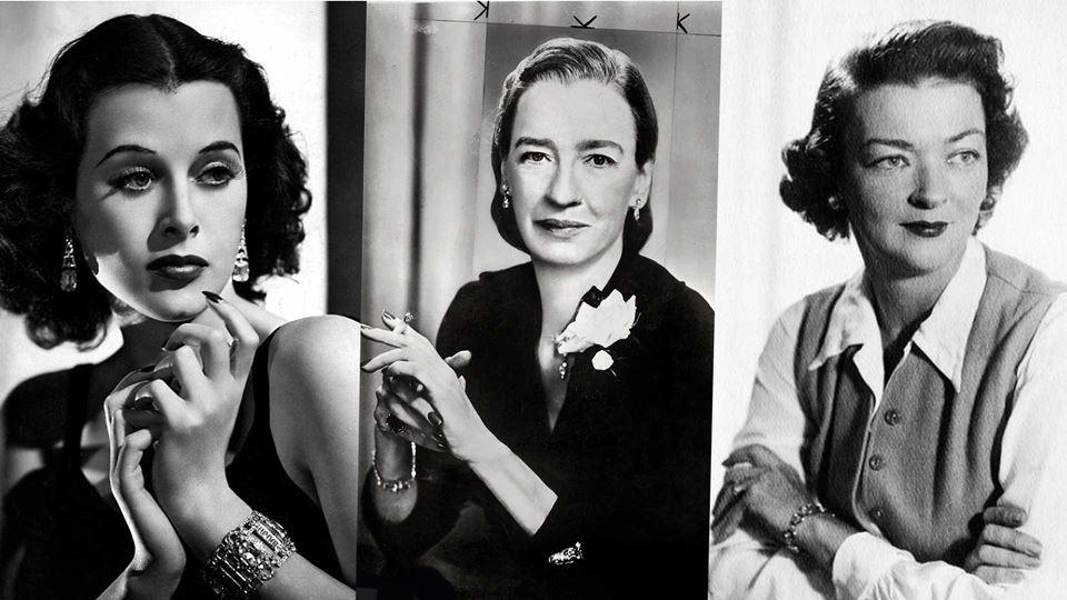 9 invenções de mulheres que no...