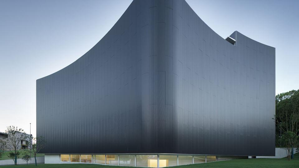 museu de Arte e Educação