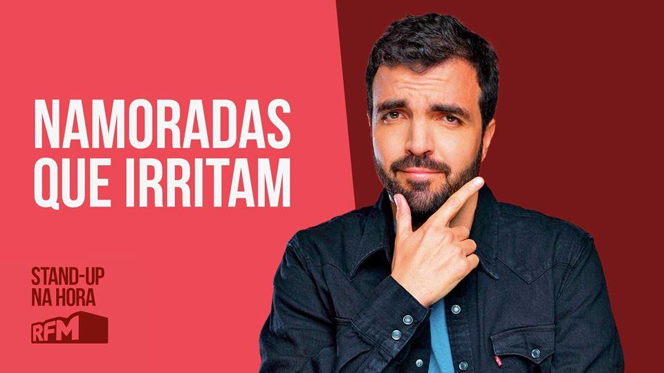Salvador Martinha: namoradas