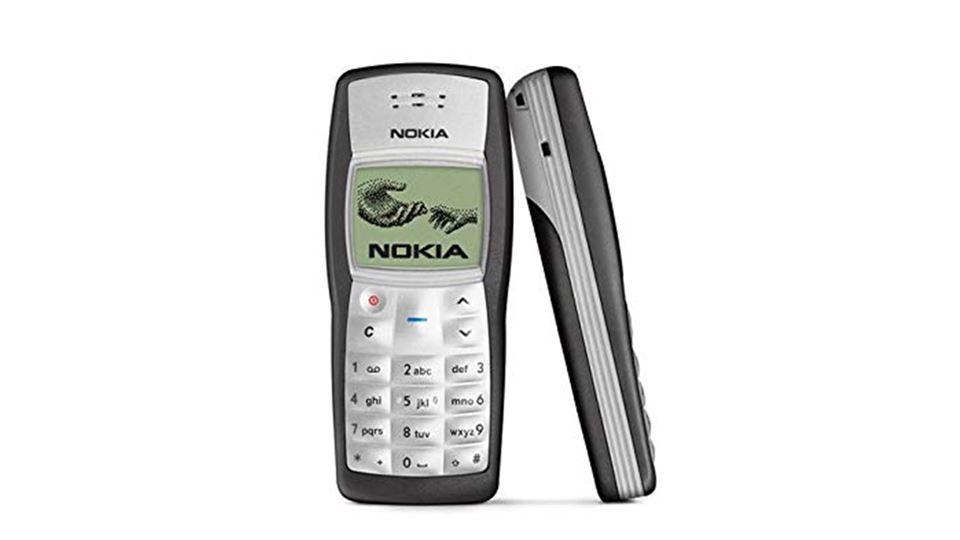Nokia-1100