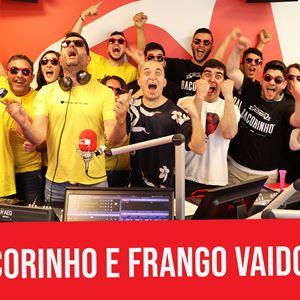 FRIDAYBOYZ feat Bacorinho - 10 MAIO 2019