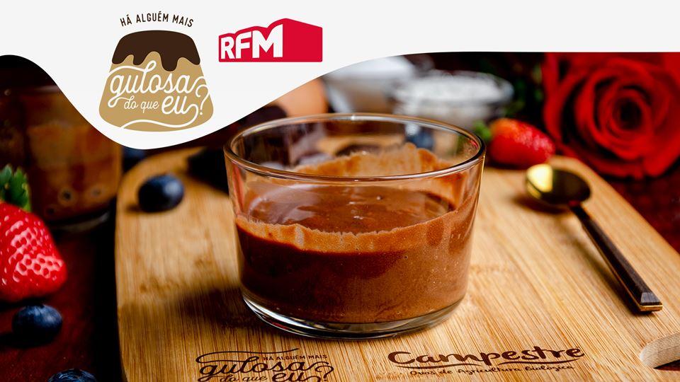 O-Bolo-Cremoso-de-Chocolate-Negro_imgCake