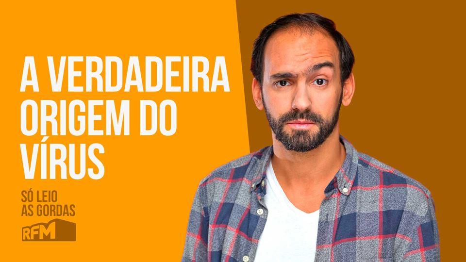 Duarte Pita Negrão: A verdadei...