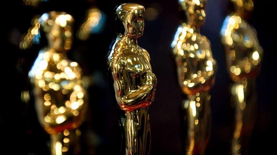 Óscares de 2021 em risco de se...