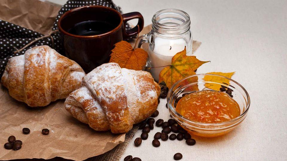 6 razões para amares o outono