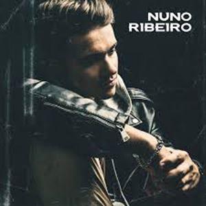 NUNO RIBEIRO feat. ROGG - PARA LÁ DAS 8