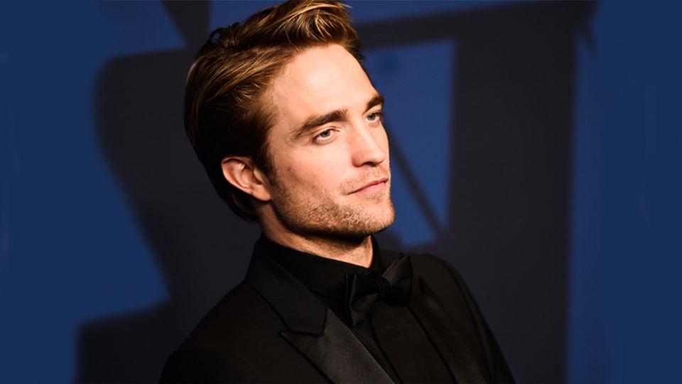 Quem é o homem mais bonito do ...