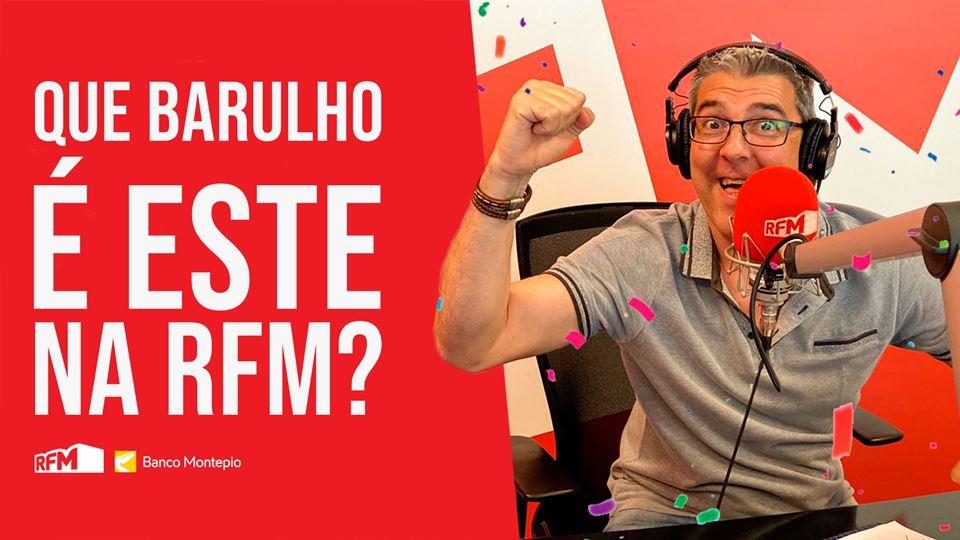 Carlos Silva, de Felgueiras: 2...