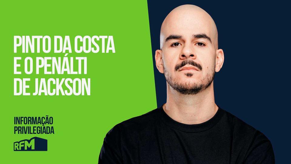 Luis Franco-Bastos: Pinto da C...