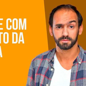 Duarte Pita Negrão - Skype com o Pinto da Costa
