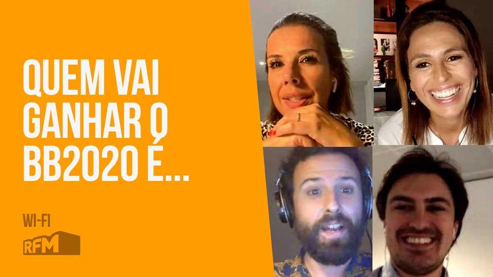 Pipoca Mais Doce no Videocast ...