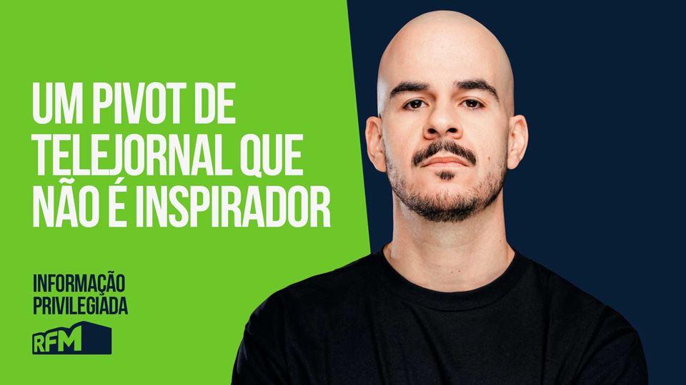 Luis Franco-Bastos: pivot de t...