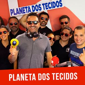 FRIDAYBOYZ feat Planeta dos Tecidos - 19 JUNHO 2019