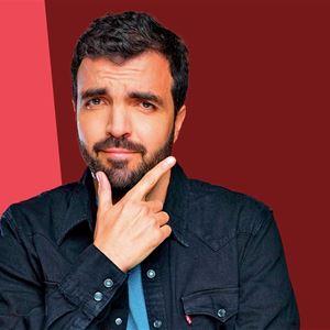 Salvador Martinha: PLANO MARSHALL