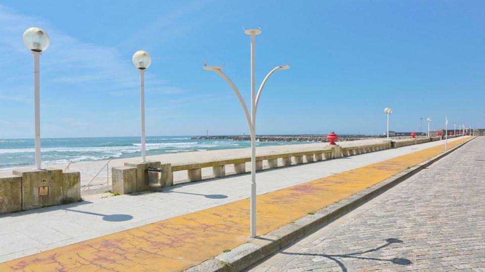 A região portuguesa que paga o...