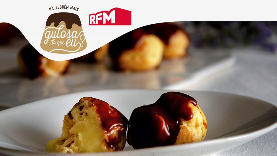 Profiteroles-com-Creme-Pasteleiro-Chocolate_imgCake