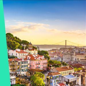 Radiodays em Lisboa